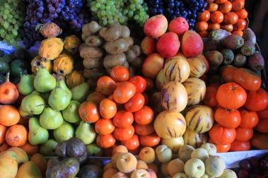 cuscomarketfruits